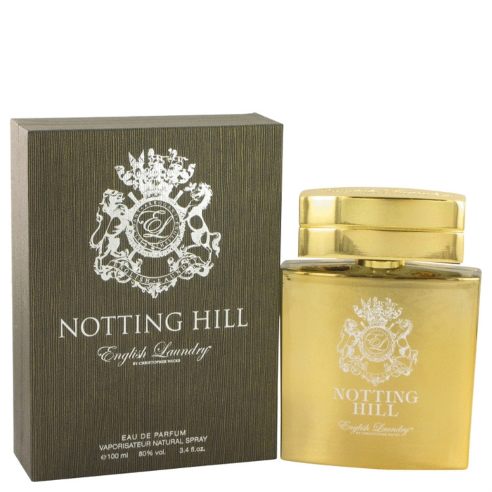 best selling mens colognes notting hill