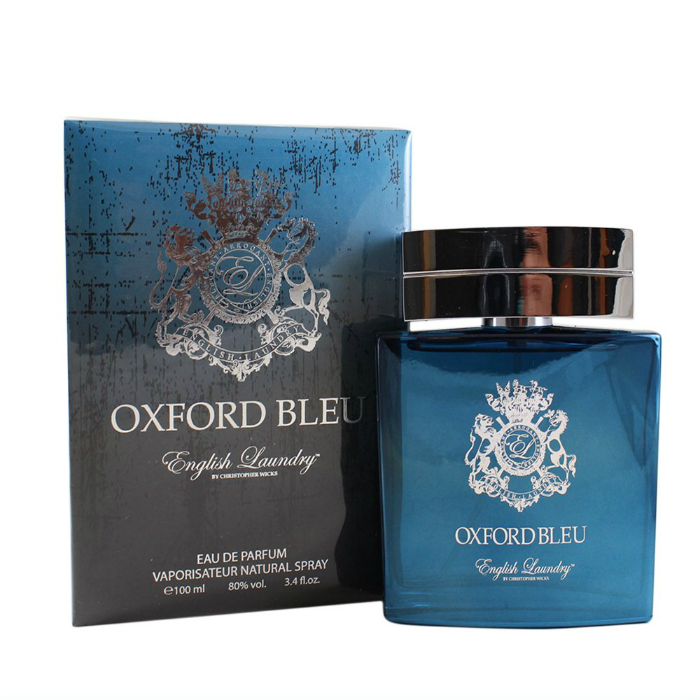 best selling mens colognes oxford bleu