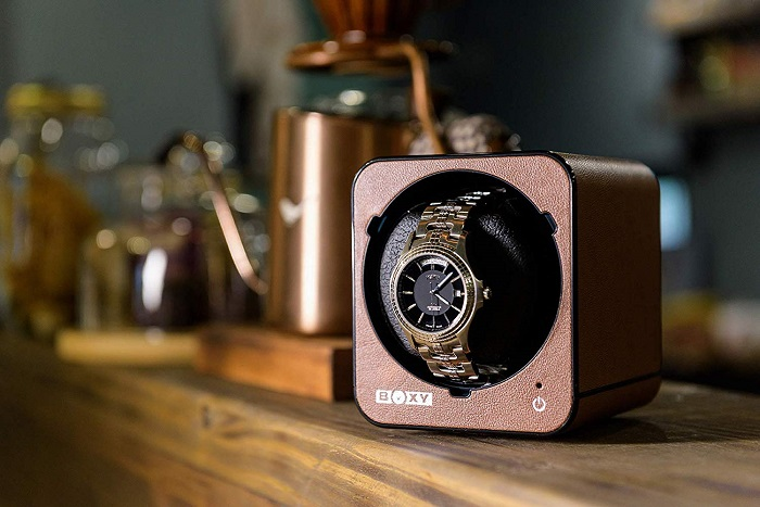 beco watch winder