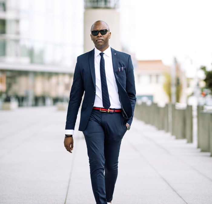 10 Golden Rules For Buying A Suit (Men\u0027s Suit Buying Guide)