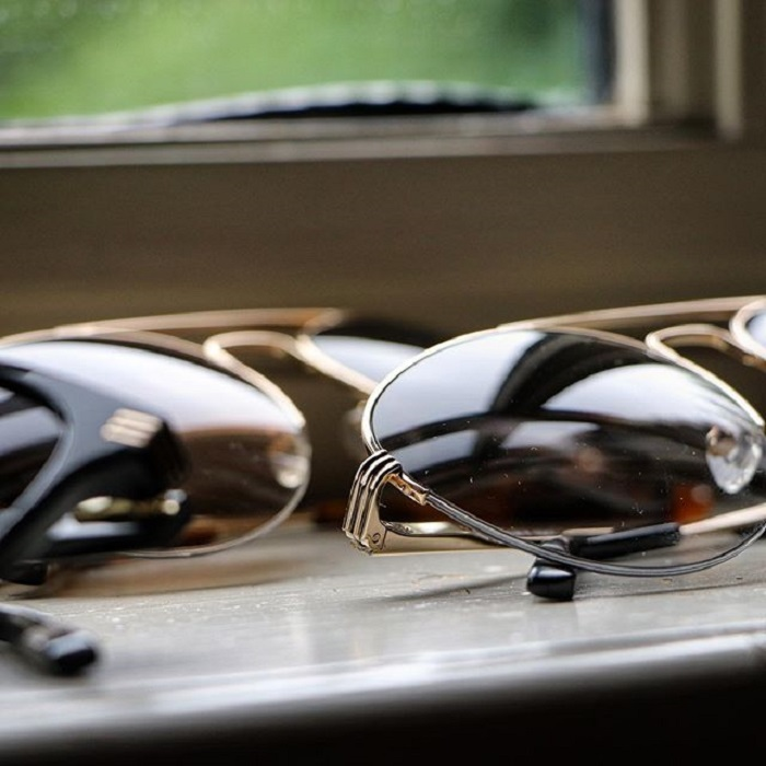 enemy 3 mens sunglasses instagram