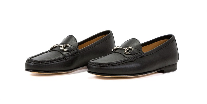 jay butler men's loafers