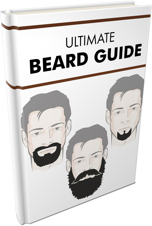 Astounding How To Grow Rock 18 Beard Styles Free E Book Real Men Real Style Natural Hairstyles Runnerswayorg
