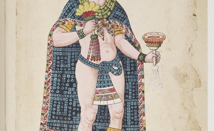 meso loincloth mens underwear