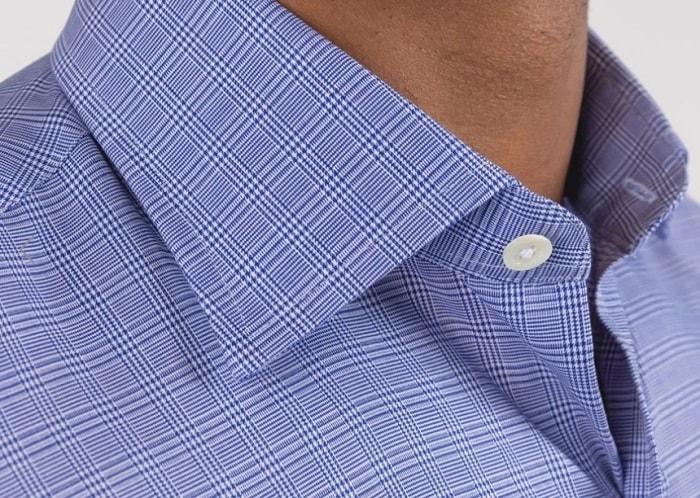 ledbury prince of wales shirt