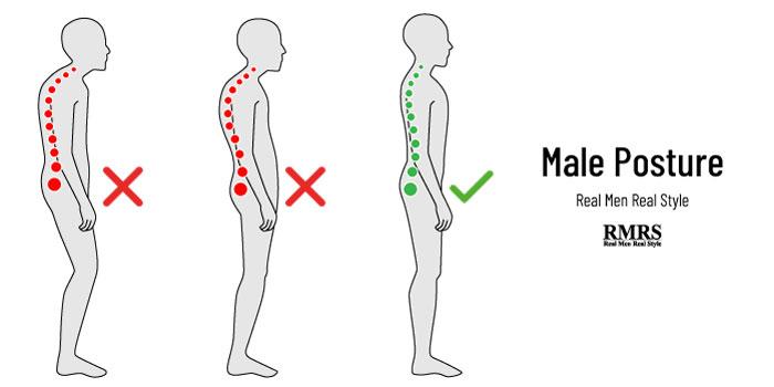 posture infographic 1