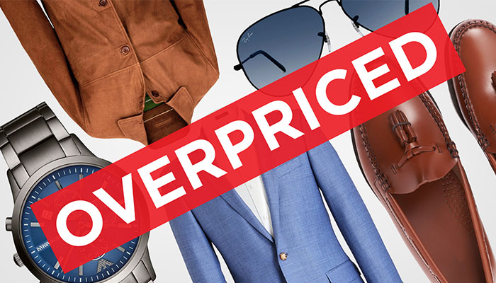 never pay full price for these items (how to save money)