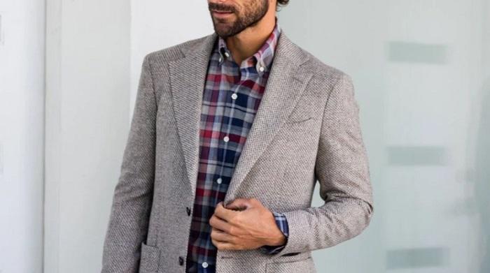 ledbury flannel