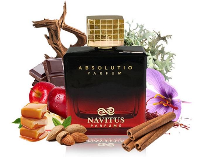 absolutio parfum fragrance men's cologne types