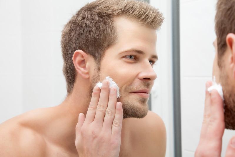 mens winter style guide moisturizing