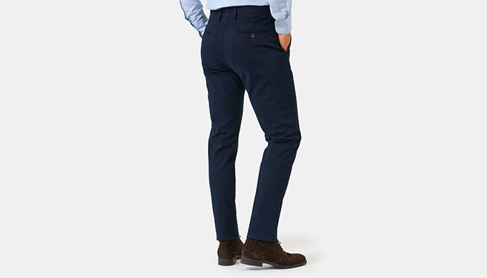 cold weather fashion mens chinos
