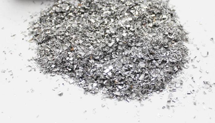 toxic ingredients in skincare aluminum