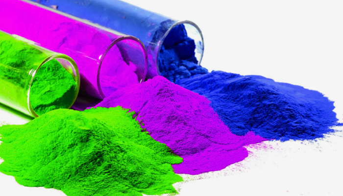 toxic ingredients in skincare coal tar dye
