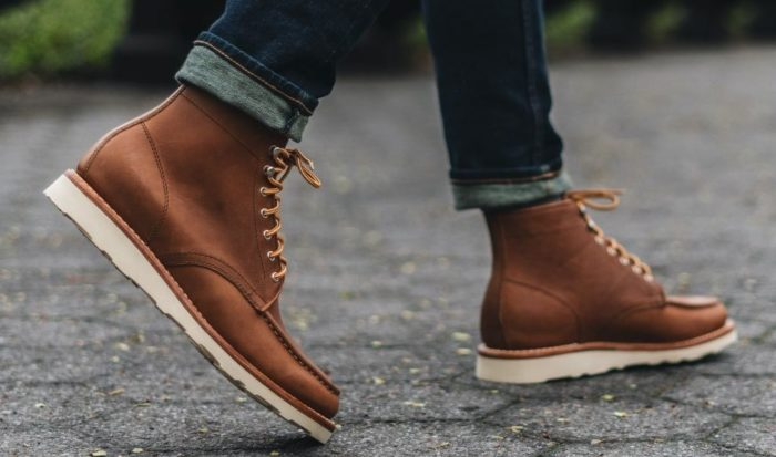 mens-work-boots-brown