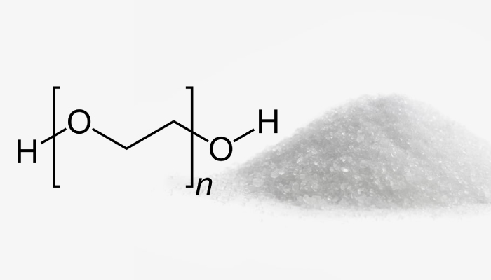 toxic ingredients in skincare peg
