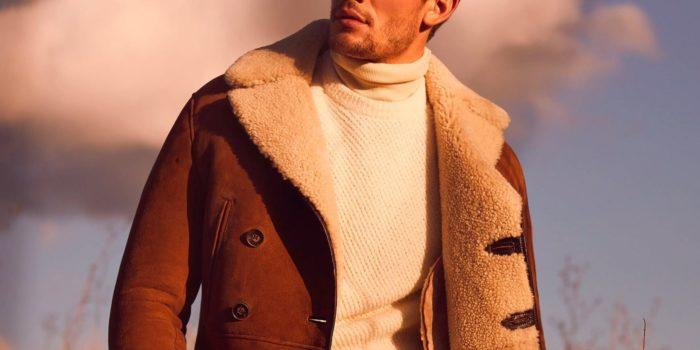 mens-shearling-jacket