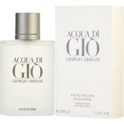 best selling mens colognes