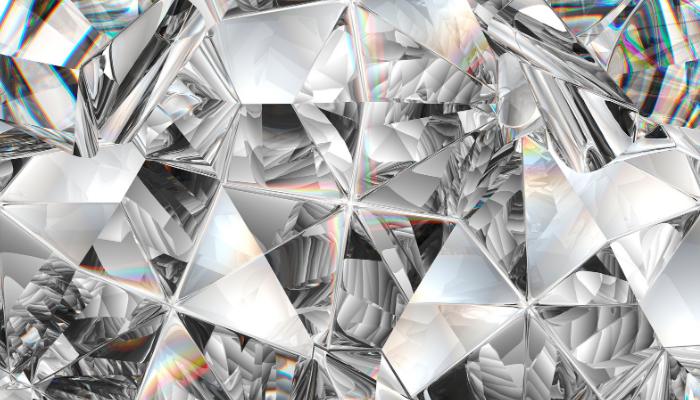 mens rings diamonds