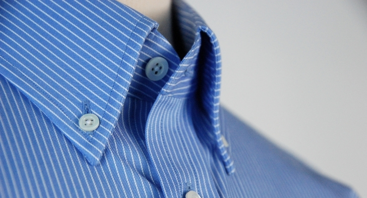 clothing that makes a man more attractive