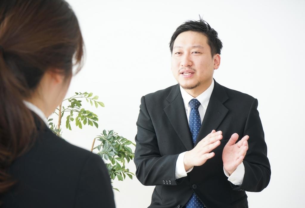 conversa fiada aumenta a confiança