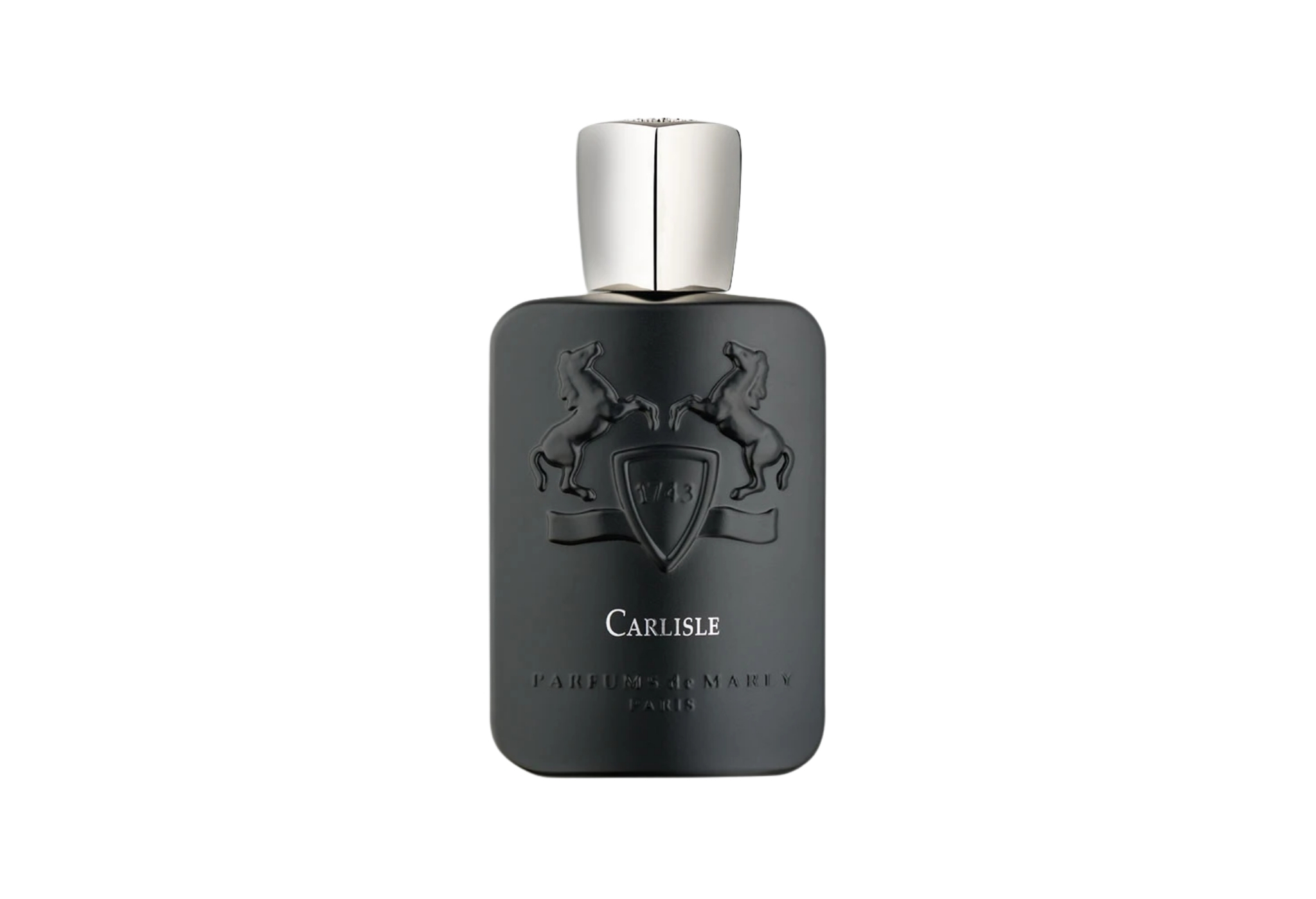 Carlisle Parfums de Marly