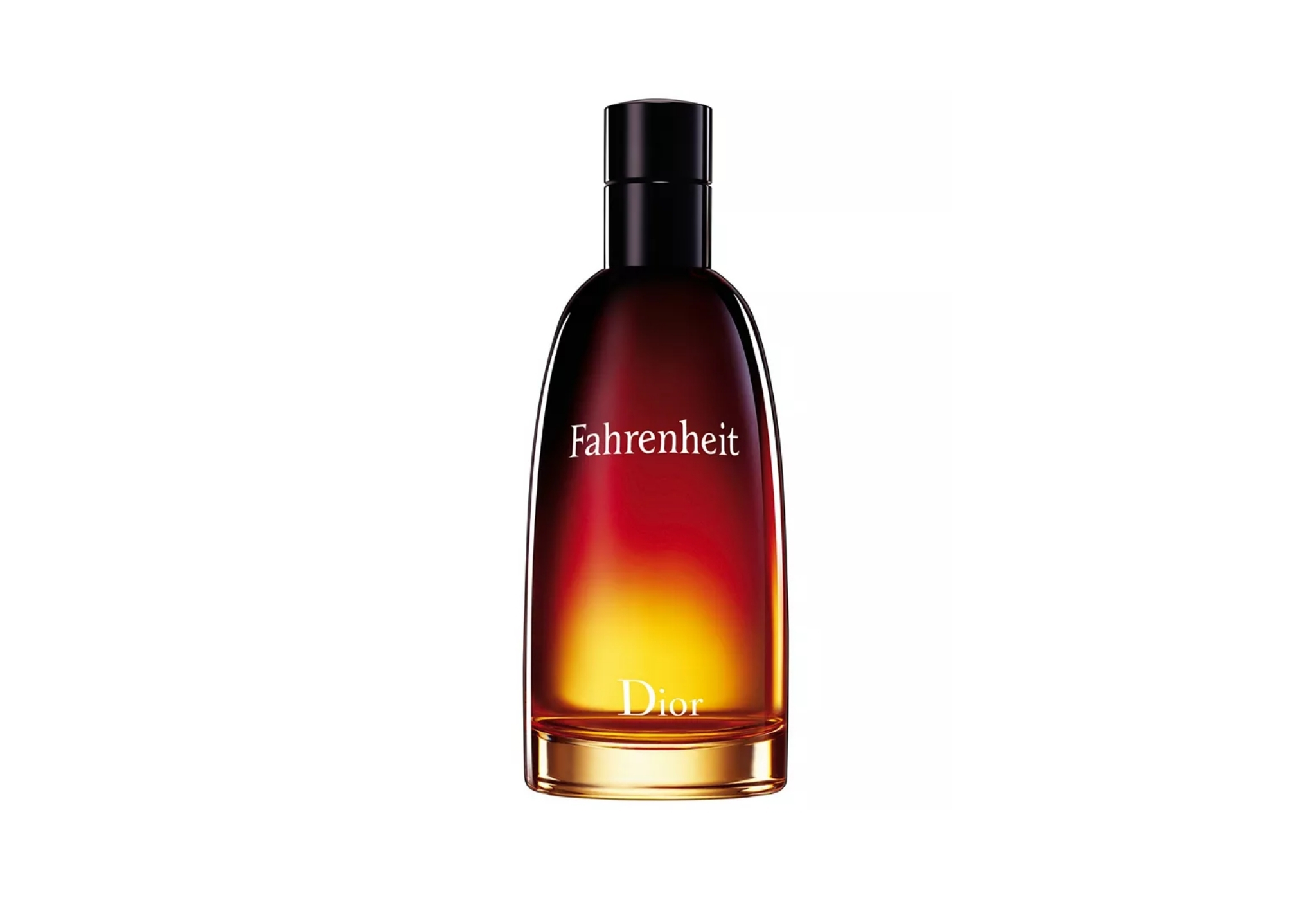 Dior Fahrenheit - colônias masculinas mais elogiadas
