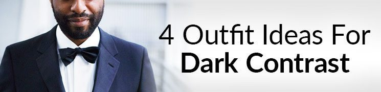 Outfit Ideas For Dark Skin Complexions | Academy Award Winning Movie The Martian Outfits | Chiwetel Ejiofor Celebrity Men's Style