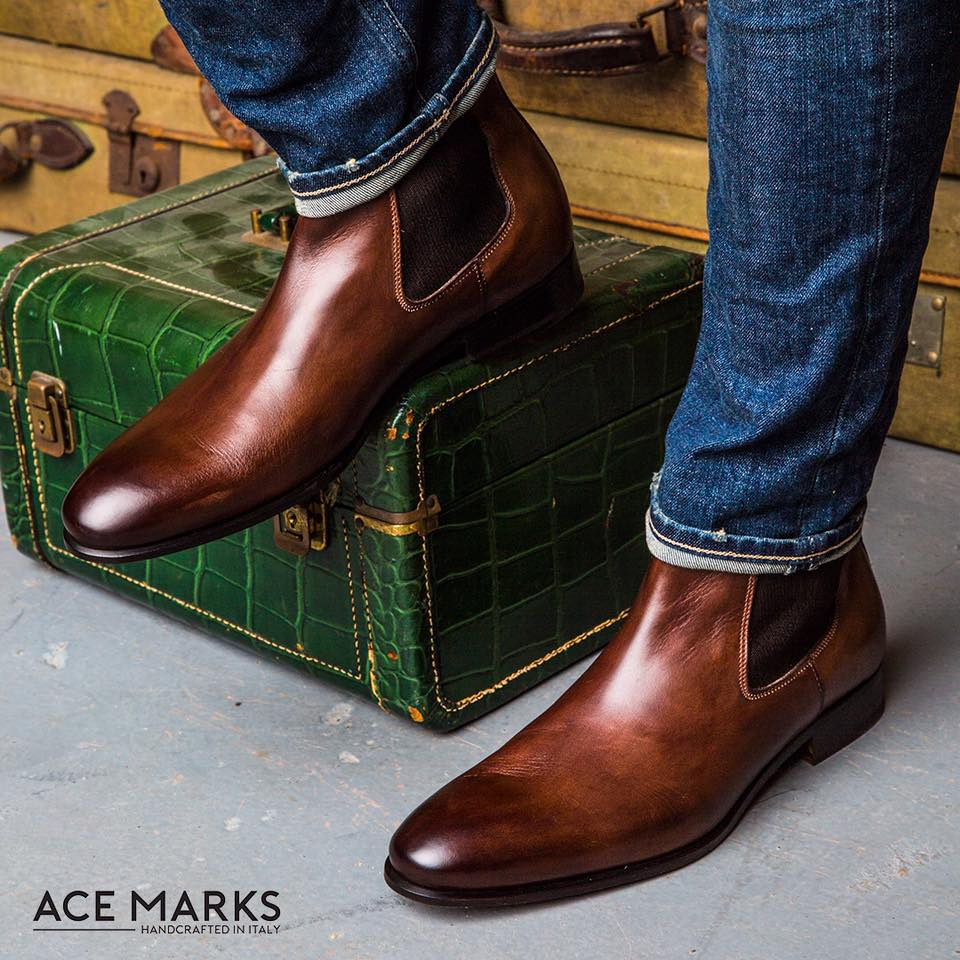 ace-marks-brown-chelsea-boots