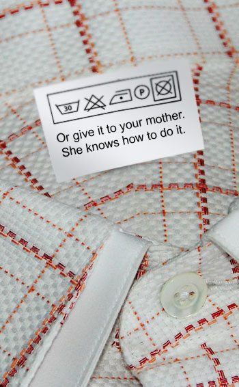 How To Clean Your Delicate Expensive Clothing 7 Tips For