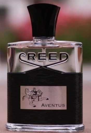 Creed-Aventus-Fragrance