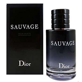 10 Colognes Women Love On A Man Best Fragrances For Men