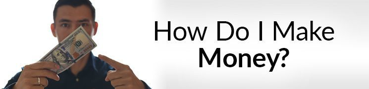 How Do I Make Money? | How My Businesses Made Over A Million Dollars