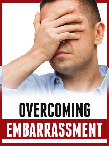 Overcome Erectile Dysfunction
