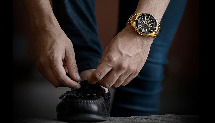 """""""luxury watch""""的图片搜索结果"""