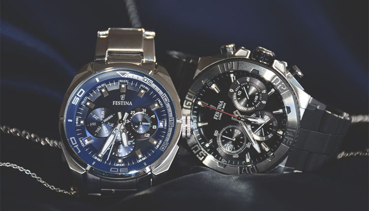 Luxury Watches For Men Why Buy A Mens Luxury Watch