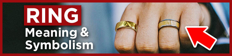 Rings Amp Fingers Symbolism Which Finger Should You Wear A