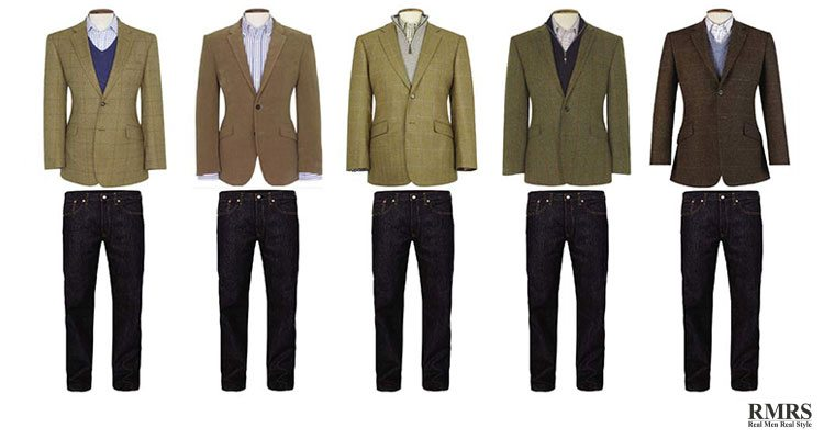 Sports-jacket-and-jeans-combinations2