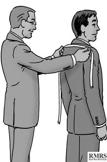 tailor-measuring-man