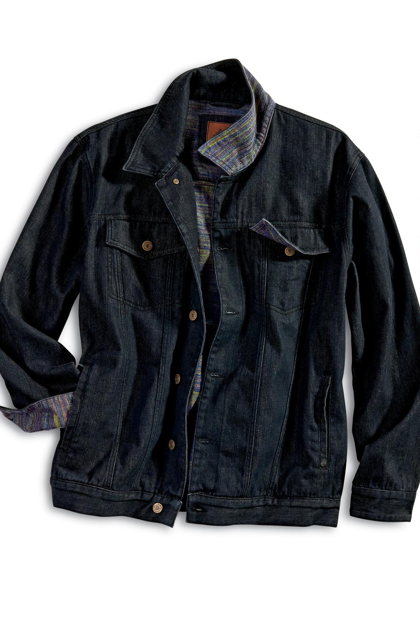 e1a555fe30b 10 Casual Wardrobe Essentials For Cool Temperatures
