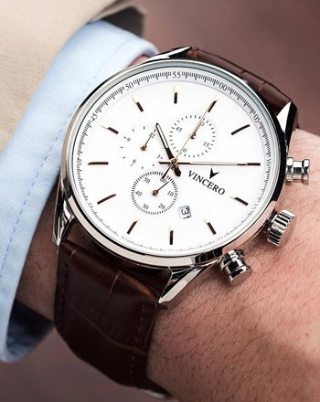 -Vincero-chrono-s-gold-white