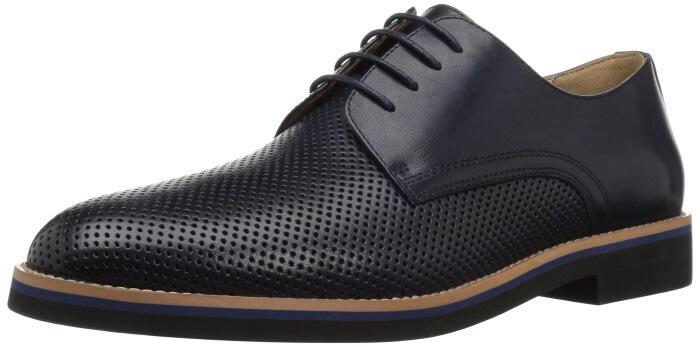 Zanzara Shoes Review