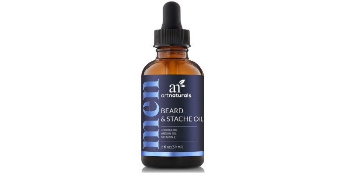 Best Beard Oil - Top 10 Beard Oils And Conditioners