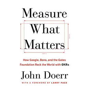 audible audio books measure what matters