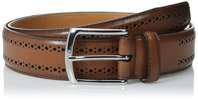 29e5842478a How To Buy A Men s Belt