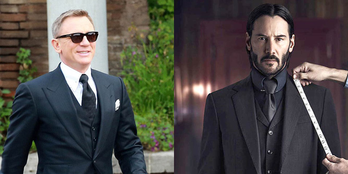 bond vs wick style clothing fit