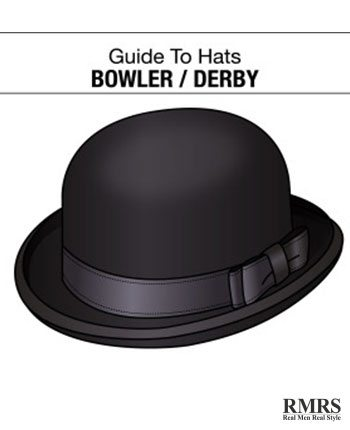 [Image: bowler-derby.jpg]
