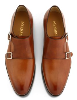 d0ff7727e889 Ultimate Guide to Double Monk Strap Dress Shoes