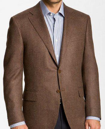 brown-sports-jacket