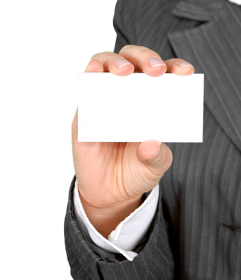 5 tips to create the perfect business card how to design the other thing is have a system for handing out cards what do i mean by this whenever i hand out cards my right pocket contains my business cards colourmoves