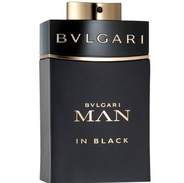 bvlgari_man_in_black